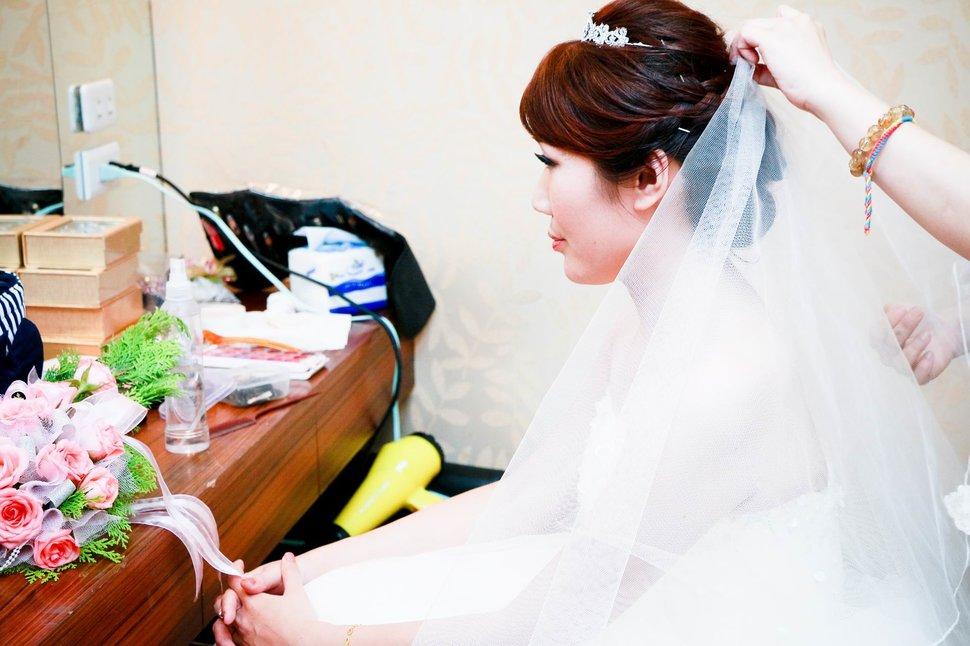 板橋吉立定結餐廳迎娶文定婚禮記錄結婚迎娶婚禮攝影動態微電影錄影專業錄影平面攝影影婚禮主持人(編號:197006) - 蜜月拍照10800錄影12800攝影團隊 - 結婚吧