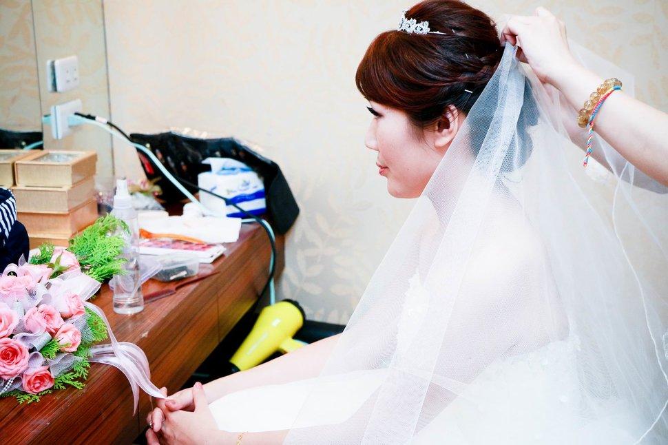 板橋吉立定結餐廳迎娶文定婚禮記錄結婚迎娶婚禮攝影動態微電影錄影專業錄影平面攝影影婚禮主持人(編號:197008) - 蜜月拍照10800錄影12800攝影團隊 - 結婚吧
