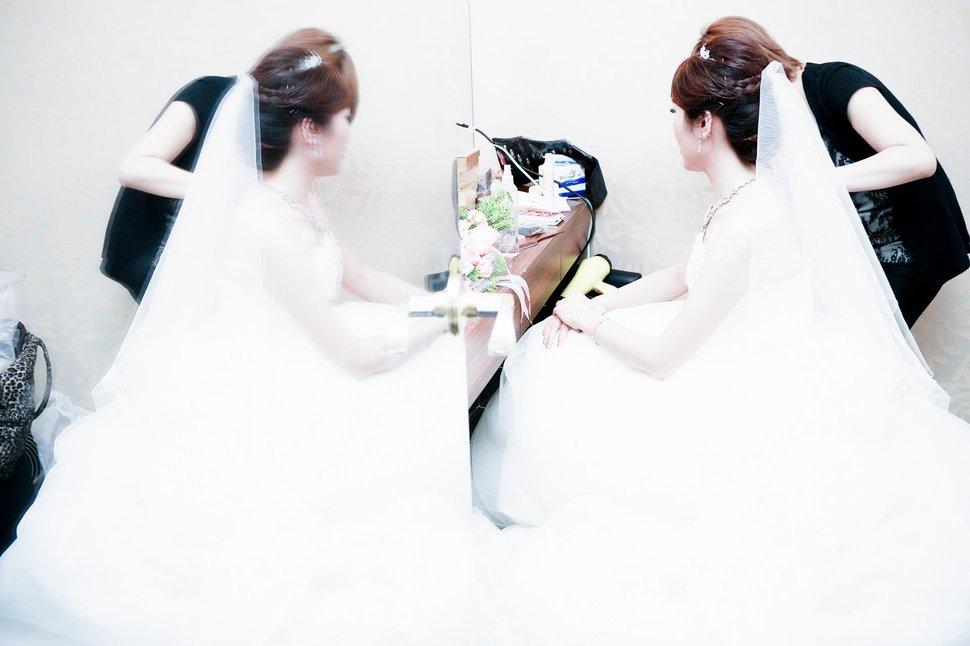 板橋吉立定結餐廳迎娶文定婚禮記錄結婚迎娶婚禮攝影動態微電影錄影專業錄影平面攝影影婚禮主持人(編號:197009) - 蜜月拍照10800錄影12800攝影團隊 - 結婚吧