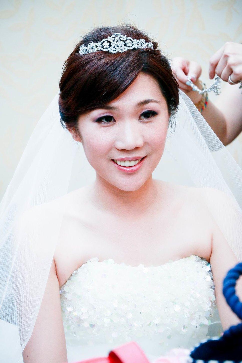 板橋吉立定結餐廳迎娶文定婚禮記錄結婚迎娶婚禮攝影動態微電影錄影專業錄影平面攝影影婚禮主持人(編號:197010) - 蜜月拍照10800錄影12800攝影團隊 - 結婚吧
