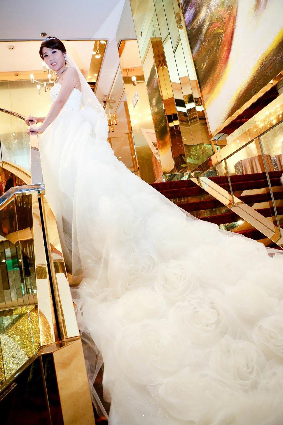 板橋吉立定結餐廳迎娶文定婚禮記錄結婚迎娶婚禮攝影動態微電影錄影專業錄影平面攝影影婚禮主持人(編號:197015) - 蜜月拍照10800錄影12800攝影團隊 - 結婚吧