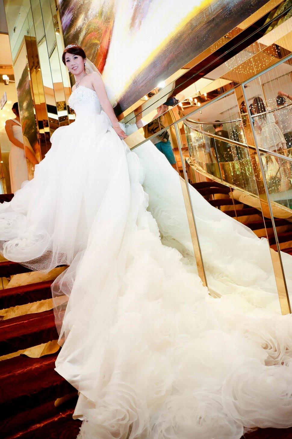 板橋吉立定結餐廳迎娶文定婚禮記錄結婚迎娶婚禮攝影動態微電影錄影專業錄影平面攝影影婚禮主持人(編號:197018) - 蜜月拍照10800錄影12800攝影團隊 - 結婚吧