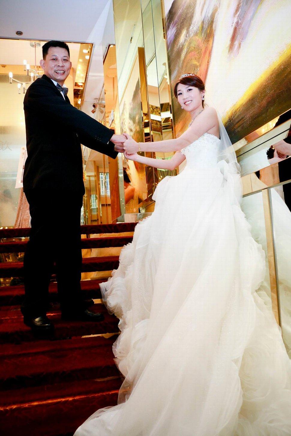 板橋吉立定結餐廳迎娶文定婚禮記錄結婚迎娶婚禮攝影動態微電影錄影專業錄影平面攝影影婚禮主持人(編號:197019) - 蜜月拍照10800錄影12800攝影團隊 - 結婚吧