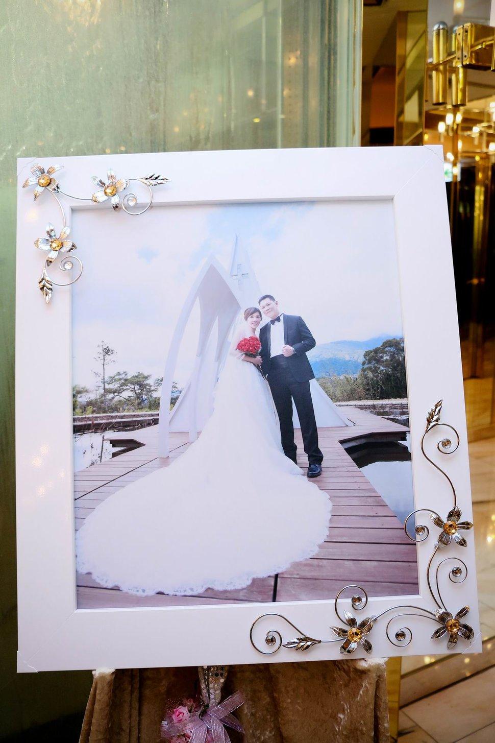 板橋吉立定結餐廳迎娶文定婚禮記錄結婚迎娶婚禮攝影動態微電影錄影專業錄影平面攝影影婚禮主持人(編號:197021) - 蜜月拍照10800錄影12800攝影團隊 - 結婚吧