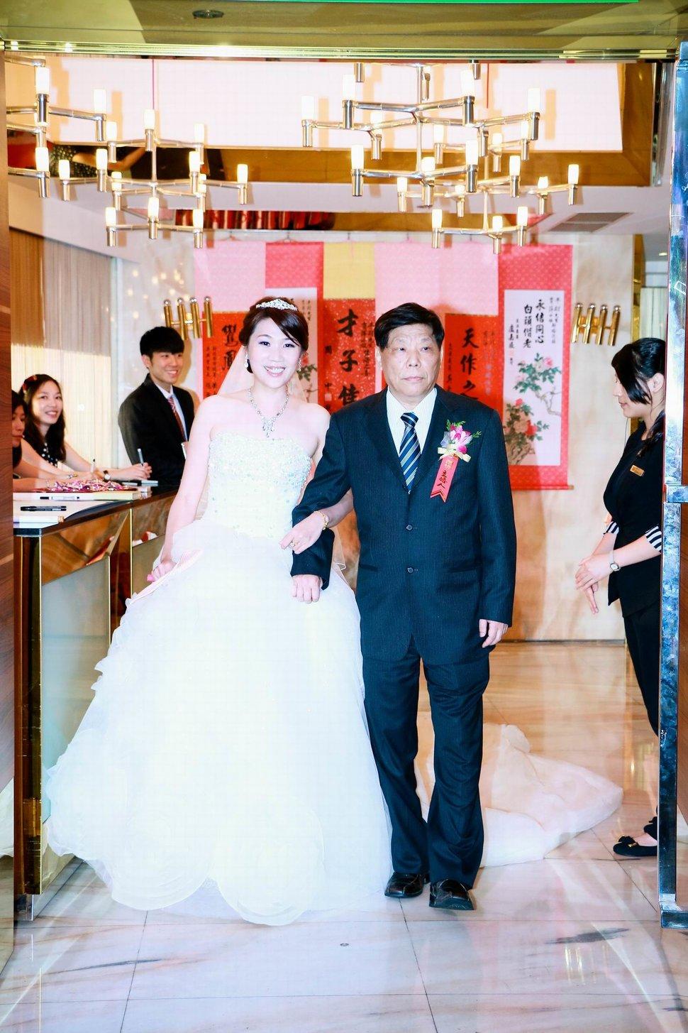 板橋吉立定結餐廳迎娶文定婚禮記錄結婚迎娶婚禮攝影動態微電影錄影專業錄影平面攝影影婚禮主持人(編號:197027) - 蜜月拍照10800錄影12800攝影團隊 - 結婚吧
