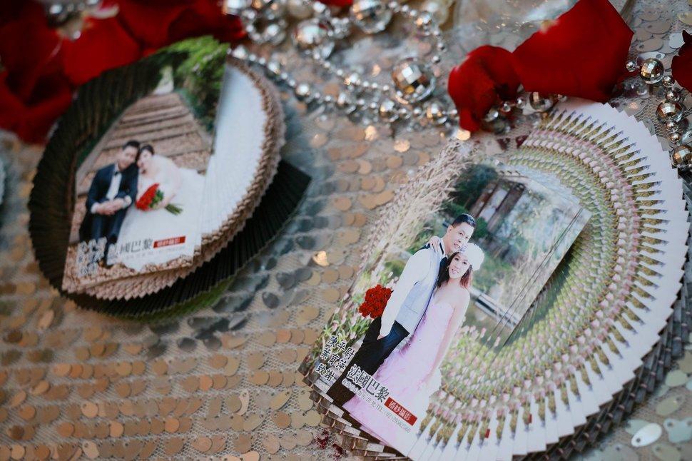 板橋吉立定結餐廳迎娶文定婚禮記錄結婚迎娶婚禮攝影動態微電影錄影專業錄影平面攝影影婚禮主持人(編號:197030) - 蜜月拍照10800錄影12800攝影團隊 - 結婚吧