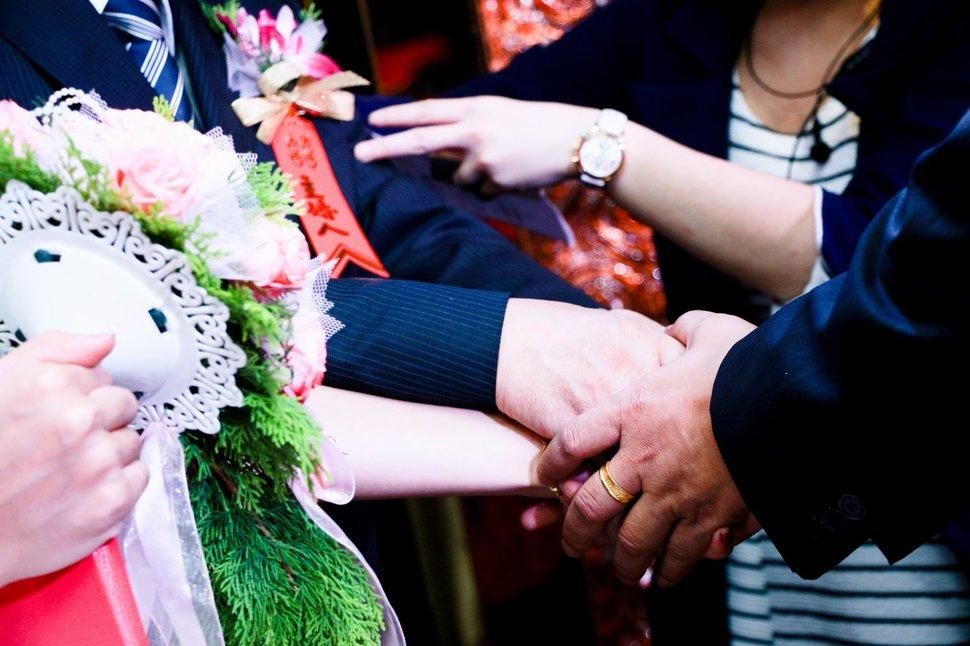 板橋吉立定結餐廳迎娶文定婚禮記錄結婚迎娶婚禮攝影動態微電影錄影專業錄影平面攝影影婚禮主持人(編號:197032) - 蜜月拍照10800錄影12800攝影團隊 - 結婚吧