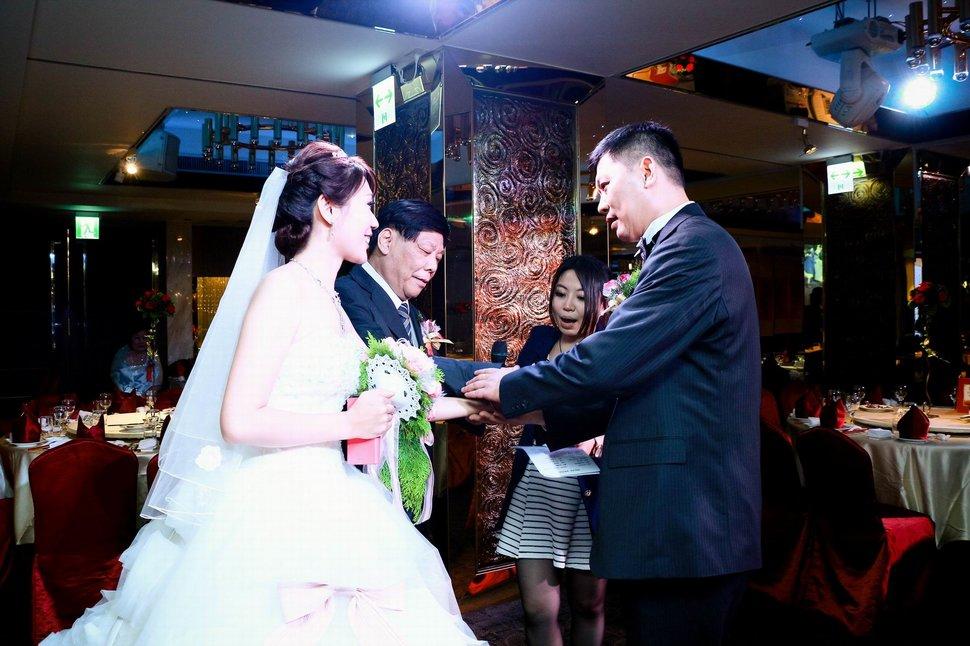 板橋吉立定結餐廳迎娶文定婚禮記錄結婚迎娶婚禮攝影動態微電影錄影專業錄影平面攝影影婚禮主持人(編號:197034) - 蜜月拍照10800錄影12800攝影團隊 - 結婚吧