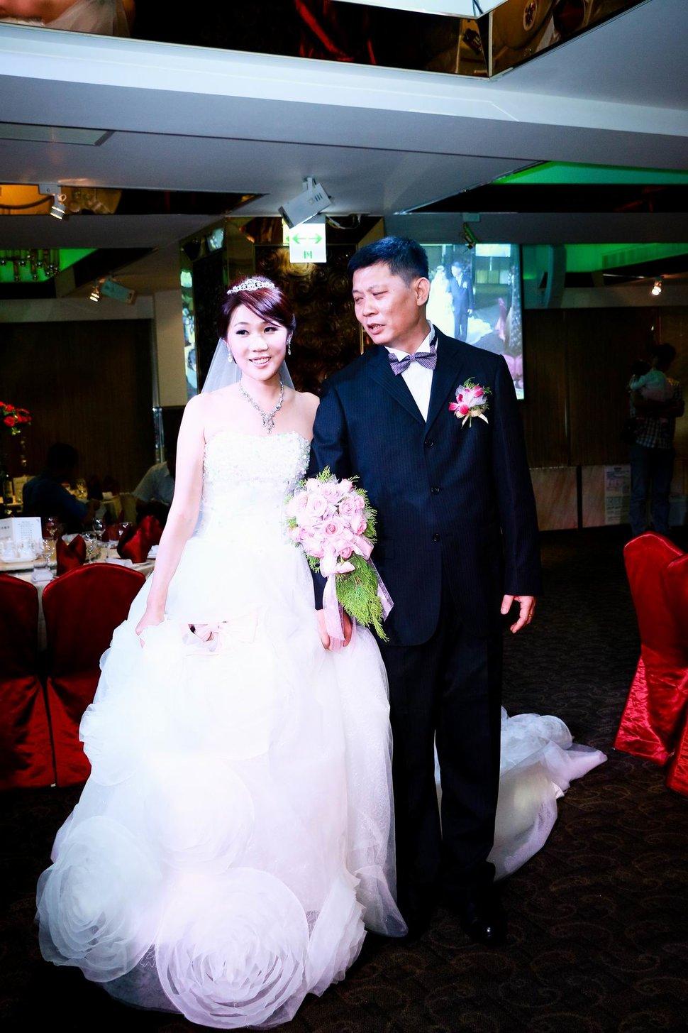 板橋吉立定結餐廳迎娶文定婚禮記錄結婚迎娶婚禮攝影動態微電影錄影專業錄影平面攝影影婚禮主持人(編號:197035) - 蜜月拍照10800錄影12800攝影團隊 - 結婚吧