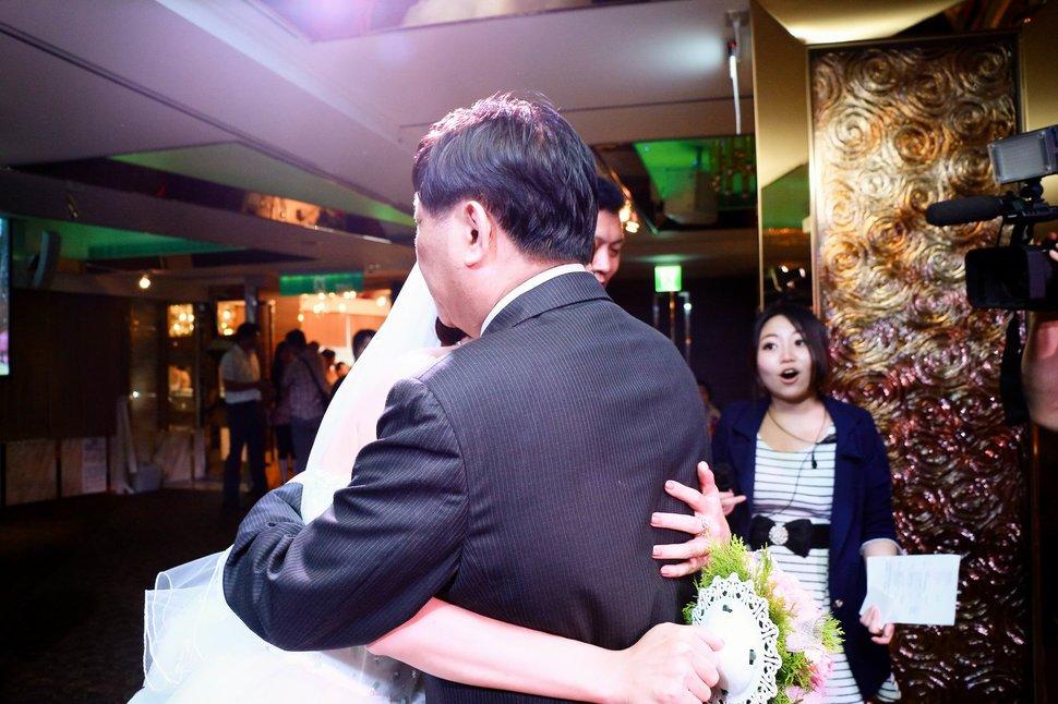 板橋吉立定結餐廳迎娶文定婚禮記錄結婚迎娶婚禮攝影動態微電影錄影專業錄影平面攝影影婚禮主持人(編號:197036) - 蜜月拍照10800錄影12800攝影團隊 - 結婚吧