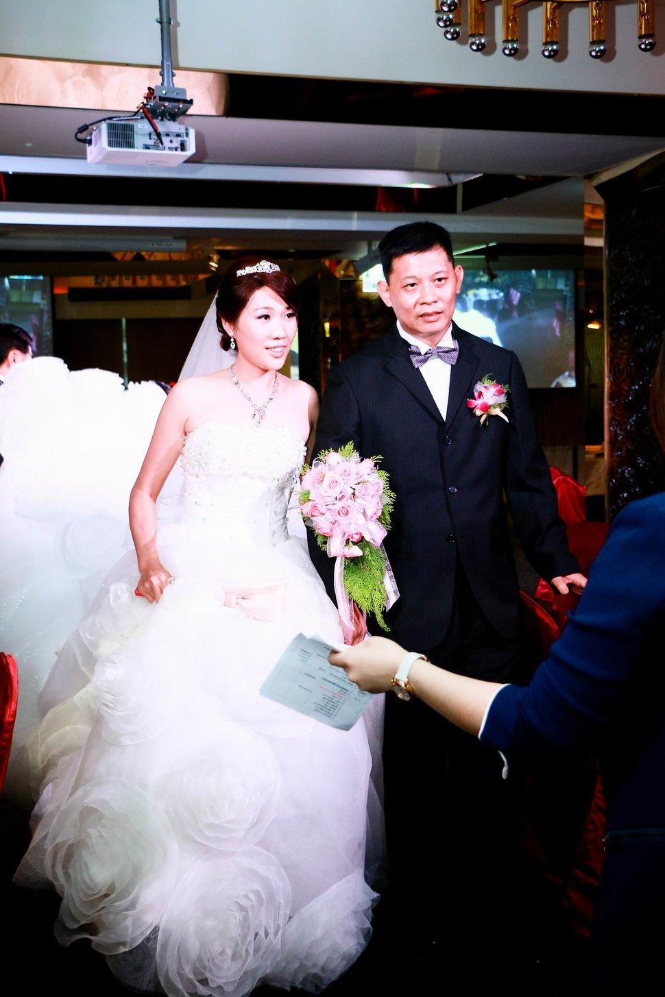板橋吉立定結餐廳迎娶文定婚禮記錄結婚迎娶婚禮攝影動態微電影錄影專業錄影平面攝影影婚禮主持人(編號:197038) - 蜜月拍照10800錄影12800攝影團隊 - 結婚吧
