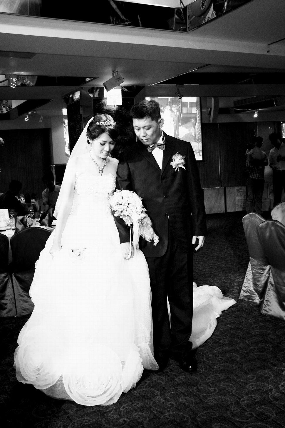 板橋吉立定結餐廳迎娶文定婚禮記錄結婚迎娶婚禮攝影動態微電影錄影專業錄影平面攝影影婚禮主持人(編號:197042) - 蜜月拍照10800錄影12800攝影團隊 - 結婚吧