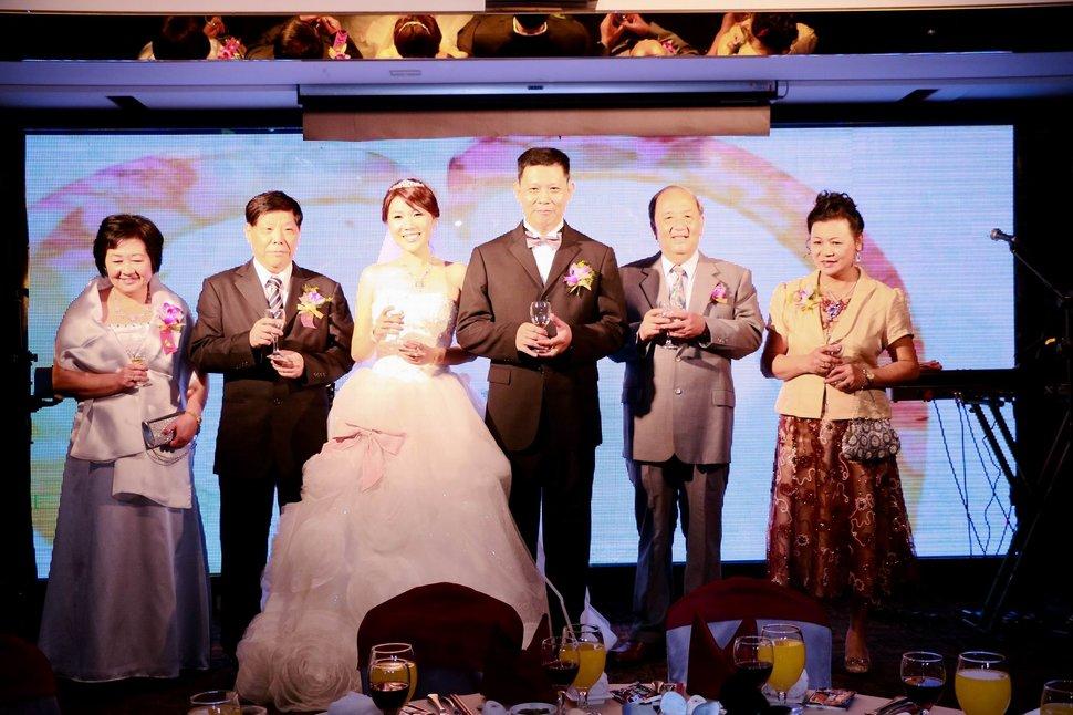 板橋吉立定結餐廳迎娶文定婚禮記錄結婚迎娶婚禮攝影動態微電影錄影專業錄影平面攝影影婚禮主持人(編號:197050) - 蜜月拍照10800錄影12800攝影團隊 - 結婚吧
