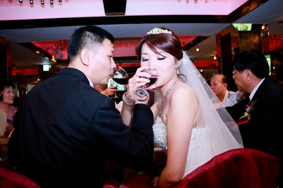 板橋吉立定結餐廳迎娶文定婚禮記錄結婚迎娶婚禮攝影動態微電影錄影專業錄影平面攝影影婚禮主持人(編號:197051) - 蜜月拍照10800錄影12800攝影團隊 - 結婚吧