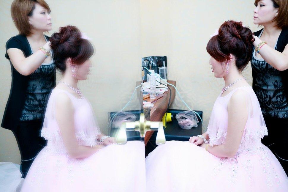 板橋吉立定結餐廳迎娶文定婚禮記錄結婚迎娶婚禮攝影動態微電影錄影專業錄影平面攝影影婚禮主持人(編號:197054) - 蜜月拍照10800錄影12800攝影團隊 - 結婚吧
