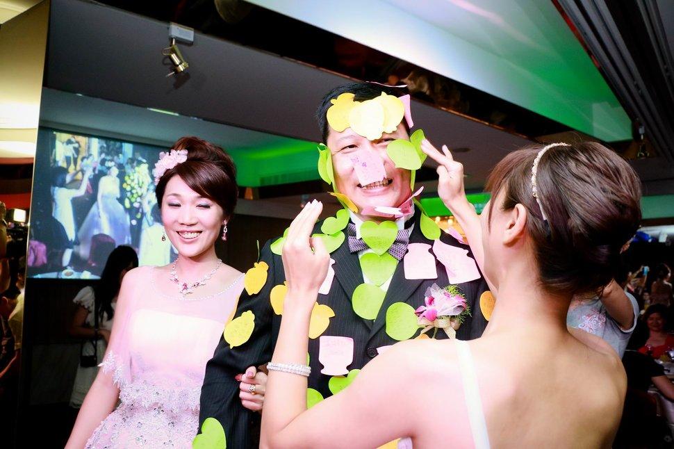 板橋吉立定結餐廳迎娶文定婚禮記錄結婚迎娶婚禮攝影動態微電影錄影專業錄影平面攝影影婚禮主持人(編號:197068) - 蜜月拍照10800錄影12800攝影團隊 - 結婚吧