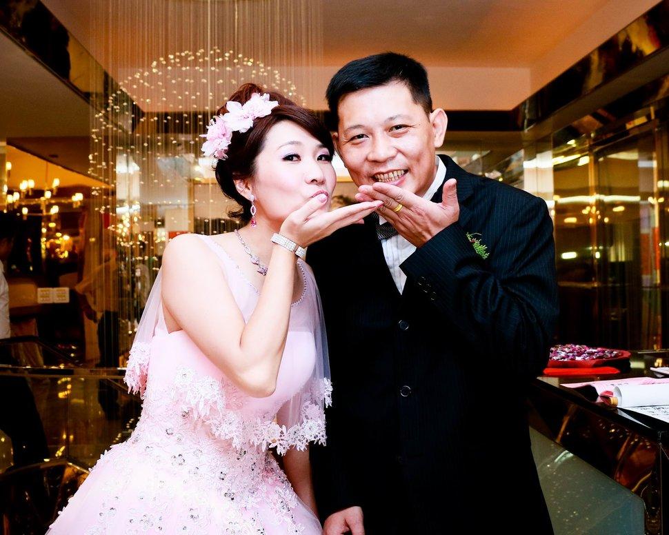 板橋吉立定結餐廳迎娶文定婚禮記錄結婚迎娶婚禮攝影動態微電影錄影專業錄影平面攝影影婚禮主持人(編號:197069) - 蜜月拍照10800錄影12800攝影團隊 - 結婚吧