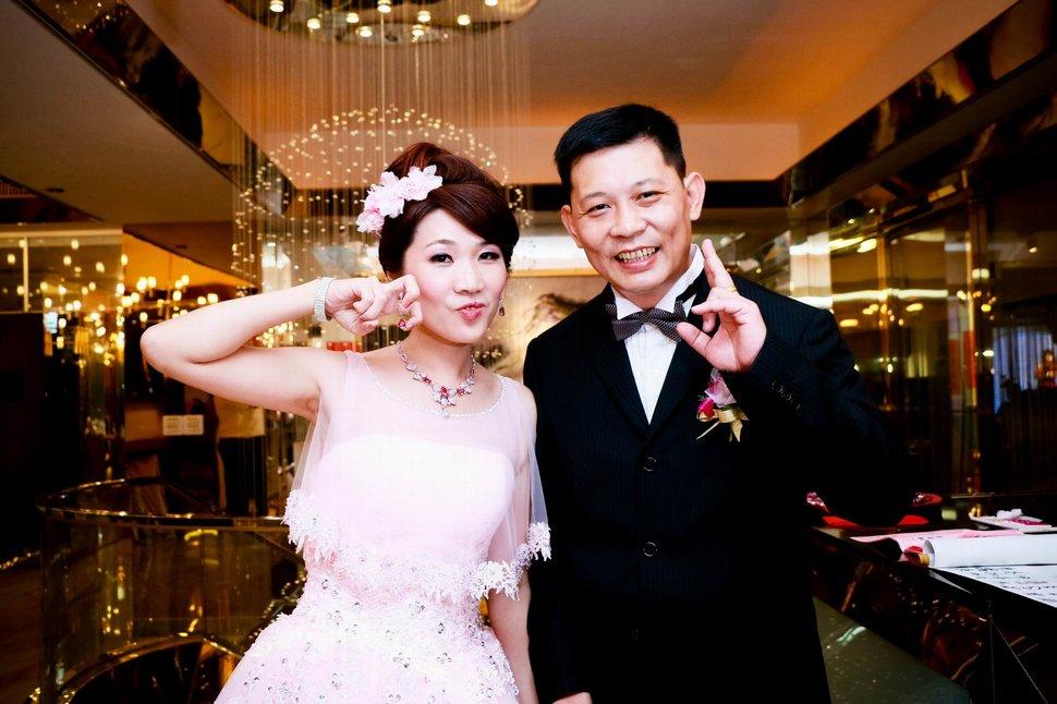 板橋吉立定結餐廳迎娶文定婚禮記錄結婚迎娶婚禮攝影動態微電影錄影專業錄影平面攝影影婚禮主持人(編號:197070) - 蜜月拍照10800錄影12800攝影團隊 - 結婚吧