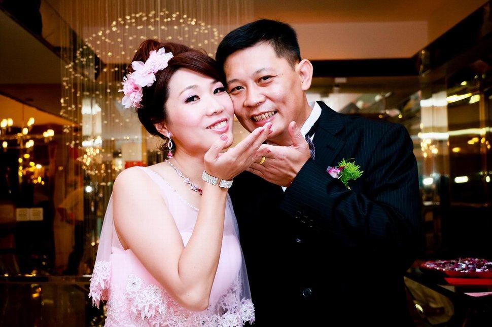 板橋吉立定結餐廳迎娶文定婚禮記錄結婚迎娶婚禮攝影動態微電影錄影專業錄影平面攝影影婚禮主持人(編號:197071) - 蜜月拍照10800錄影12800攝影團隊 - 結婚吧