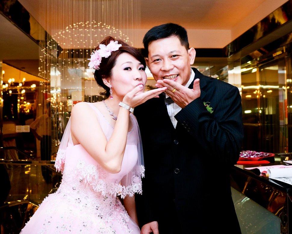 板橋吉立定結餐廳迎娶文定婚禮記錄結婚迎娶婚禮攝影動態微電影錄影專業錄影平面攝影影婚禮主持人(編號:197073) - 蜜月拍照10800錄影12800攝影團隊 - 結婚吧