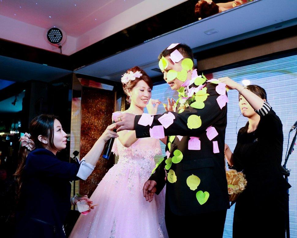 板橋吉立定結餐廳迎娶文定婚禮記錄結婚迎娶婚禮攝影動態微電影錄影專業錄影平面攝影影婚禮主持人(編號:197081) - 蜜月拍照10800錄影12800攝影團隊 - 結婚吧