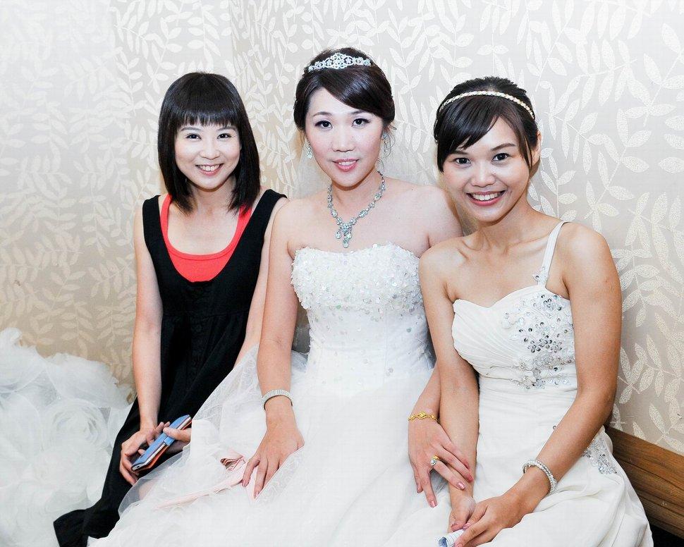 板橋吉立定結餐廳迎娶文定婚禮記錄結婚迎娶婚禮攝影動態微電影錄影專業錄影平面攝影影婚禮主持人(編號:197083) - 蜜月拍照10800錄影12800攝影團隊 - 結婚吧