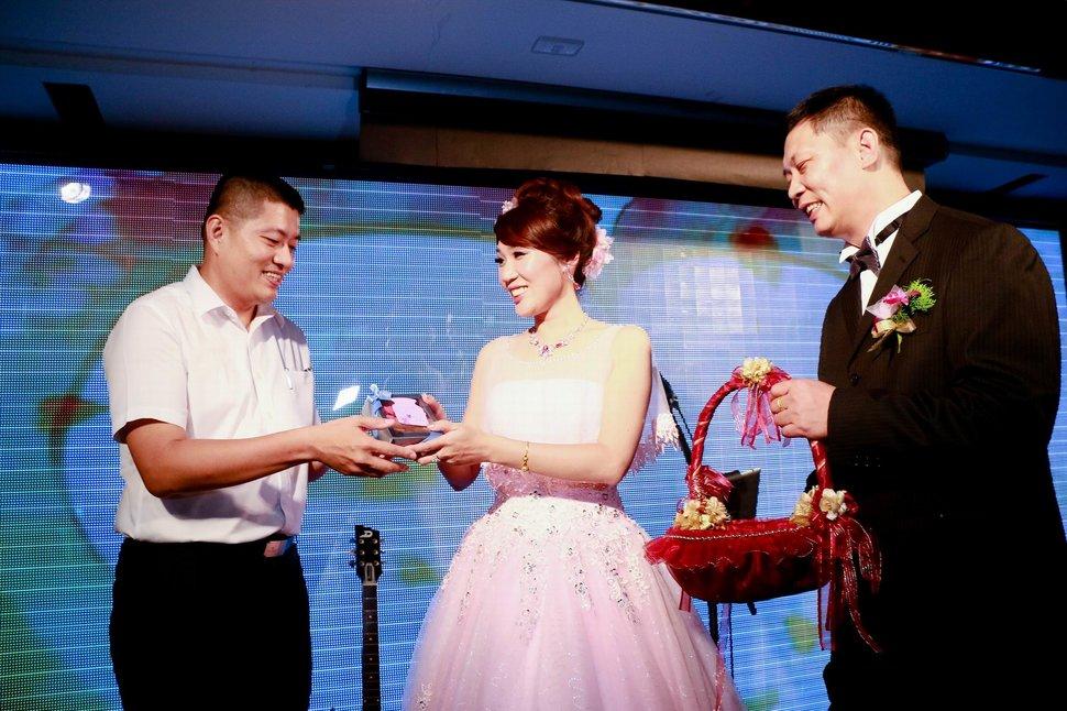 板橋吉立定結餐廳迎娶文定婚禮記錄結婚迎娶婚禮攝影動態微電影錄影專業錄影平面攝影影婚禮主持人(編號:197086) - 蜜月拍照10800錄影12800攝影團隊 - 結婚吧