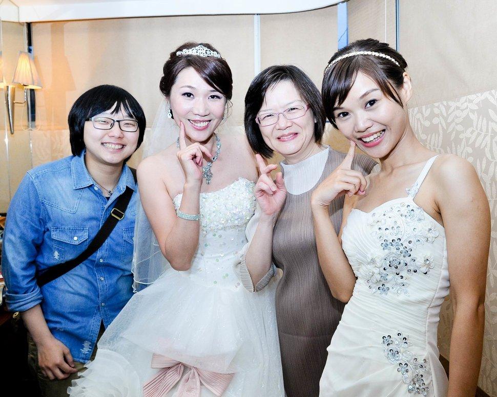 板橋吉立定結餐廳迎娶文定婚禮記錄結婚迎娶婚禮攝影動態微電影錄影專業錄影平面攝影影婚禮主持人(編號:197088) - 蜜月拍照10800錄影12800攝影團隊 - 結婚吧