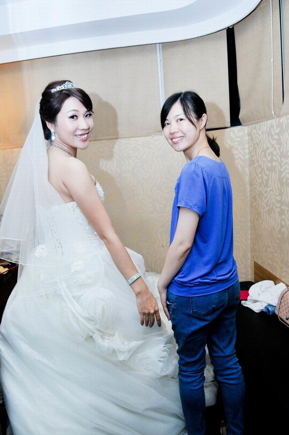 板橋吉立定結餐廳迎娶文定婚禮記錄結婚迎娶婚禮攝影動態微電影錄影專業錄影平面攝影影婚禮主持人(編號:197097) - 蜜月拍照10800錄影12800攝影團隊 - 結婚吧
