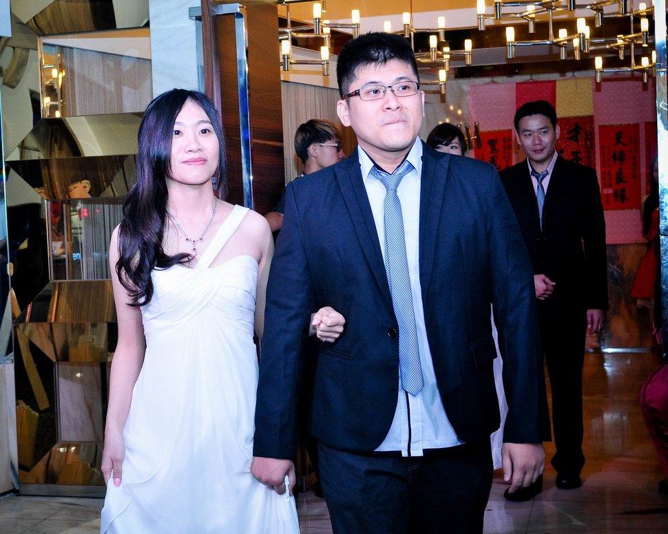 板橋吉立定結餐廳迎娶文定婚禮記錄結婚迎娶婚禮攝影動態微電影錄影專業錄影平面攝影影婚禮主持人(編號:197103) - 蜜月拍照10800錄影12800攝影團隊 - 結婚吧