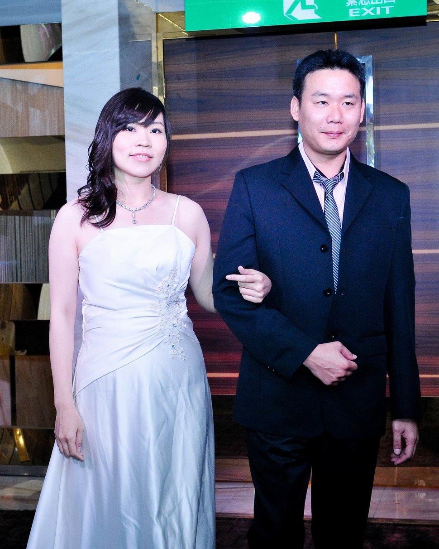 板橋吉立定結餐廳迎娶文定婚禮記錄結婚迎娶婚禮攝影動態微電影錄影專業錄影平面攝影影婚禮主持人(編號:197106) - 蜜月拍照10800錄影12800攝影團隊 - 結婚吧