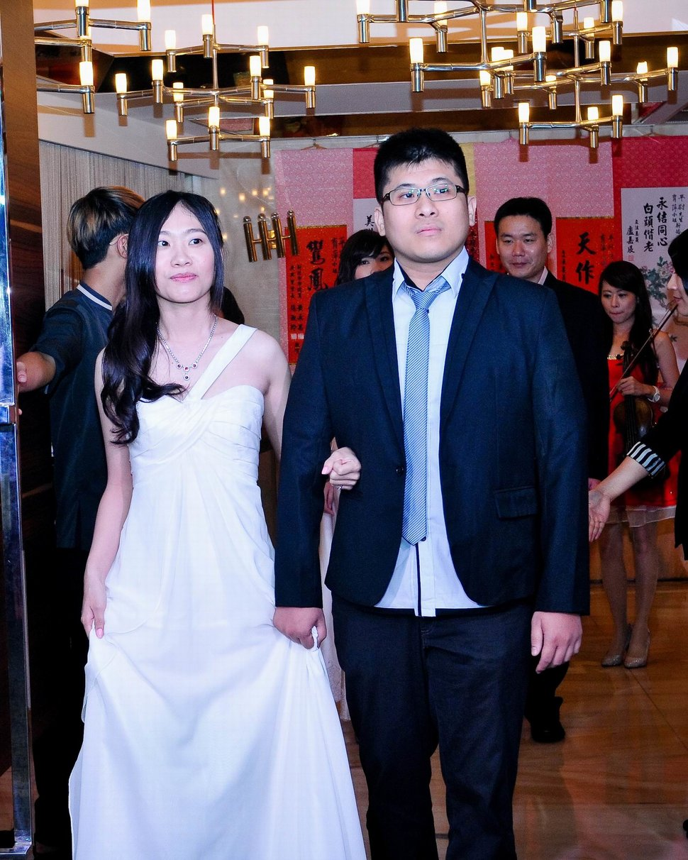 板橋吉立定結餐廳迎娶文定婚禮記錄結婚迎娶婚禮攝影動態微電影錄影專業錄影平面攝影影婚禮主持人(編號:197107) - 蜜月拍照10800錄影12800攝影團隊 - 結婚吧