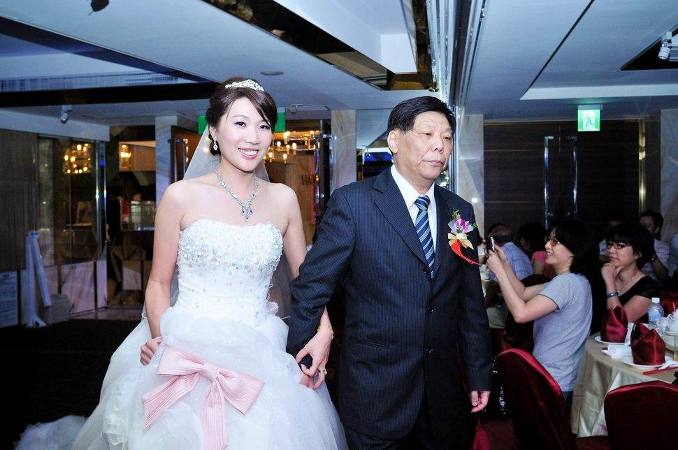 板橋吉立定結餐廳迎娶文定婚禮記錄結婚迎娶婚禮攝影動態微電影錄影專業錄影平面攝影影婚禮主持人(編號:197115) - 蜜月拍照10800錄影12800攝影團隊 - 結婚吧
