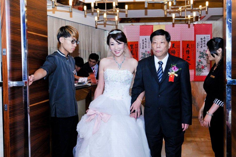 板橋吉立定結餐廳迎娶文定婚禮記錄結婚迎娶婚禮攝影動態微電影錄影專業錄影平面攝影影婚禮主持人(編號:197117) - 蜜月拍照10800錄影12800攝影團隊 - 結婚吧