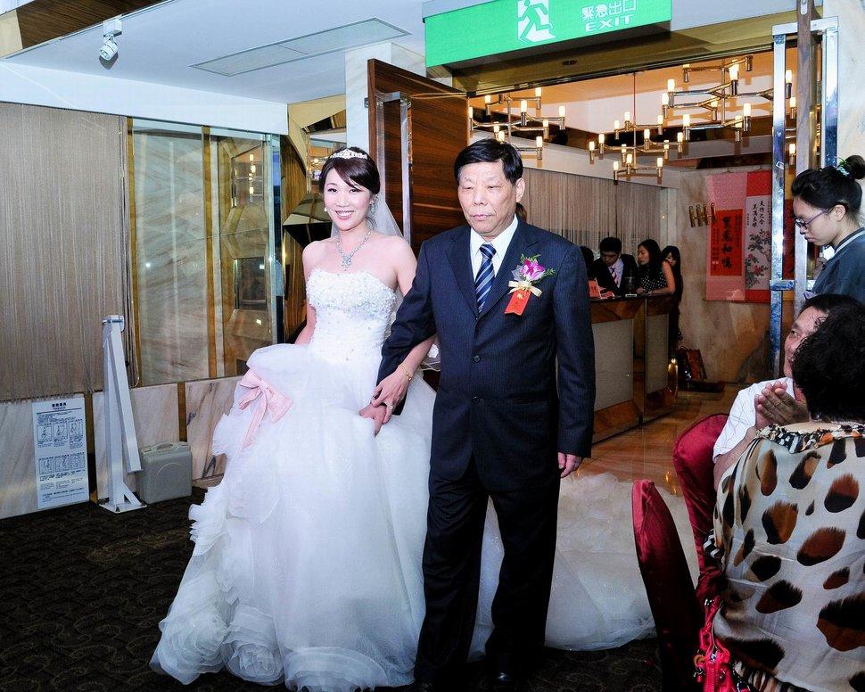 板橋吉立定結餐廳迎娶文定婚禮記錄結婚迎娶婚禮攝影動態微電影錄影專業錄影平面攝影影婚禮主持人(編號:197118) - 蜜月拍照10800錄影12800攝影團隊 - 結婚吧