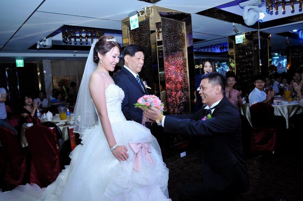 板橋吉立定結餐廳迎娶文定婚禮記錄結婚迎娶婚禮攝影動態微電影錄影專業錄影平面攝影影婚禮主持人(編號:197119) - 蜜月拍照10800錄影12800攝影團隊 - 結婚吧