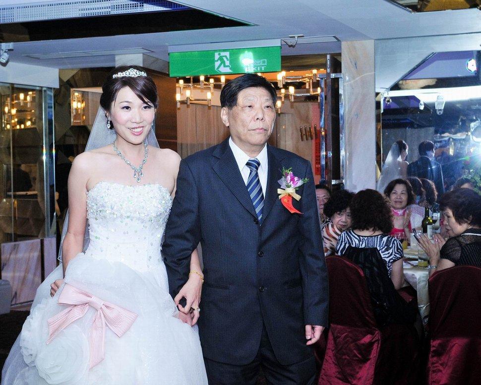 板橋吉立定結餐廳迎娶文定婚禮記錄結婚迎娶婚禮攝影動態微電影錄影專業錄影平面攝影影婚禮主持人(編號:197120) - 蜜月拍照10800錄影12800攝影團隊 - 結婚吧