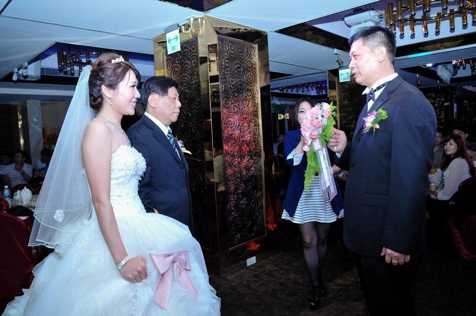 板橋吉立定結餐廳迎娶文定婚禮記錄結婚迎娶婚禮攝影動態微電影錄影專業錄影平面攝影影婚禮主持人(編號:197121) - 蜜月拍照10800錄影12800攝影團隊 - 結婚吧