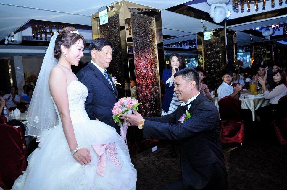 板橋吉立定結餐廳迎娶文定婚禮記錄結婚迎娶婚禮攝影動態微電影錄影專業錄影平面攝影影婚禮主持人(編號:197122) - 蜜月拍照10800錄影12800攝影團隊 - 結婚吧