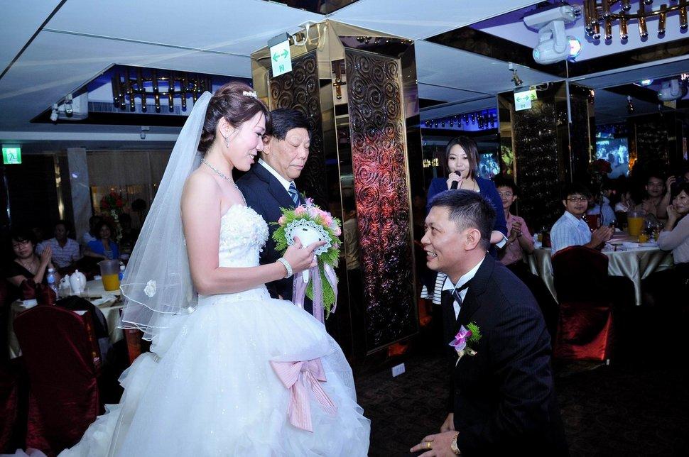 板橋吉立定結餐廳迎娶文定婚禮記錄結婚迎娶婚禮攝影動態微電影錄影專業錄影平面攝影影婚禮主持人(編號:197123) - 蜜月拍照10800錄影12800攝影團隊 - 結婚吧