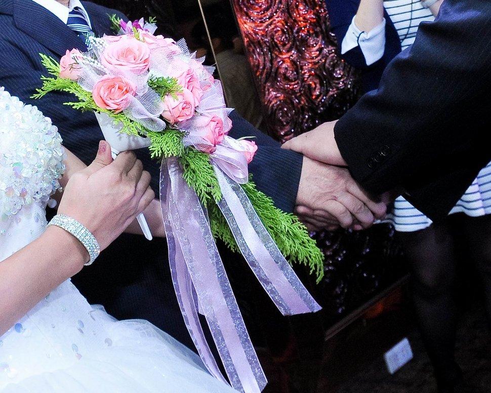 板橋吉立定結餐廳迎娶文定婚禮記錄結婚迎娶婚禮攝影動態微電影錄影專業錄影平面攝影影婚禮主持人(編號:197124) - 蜜月拍照10800錄影12800攝影團隊 - 結婚吧