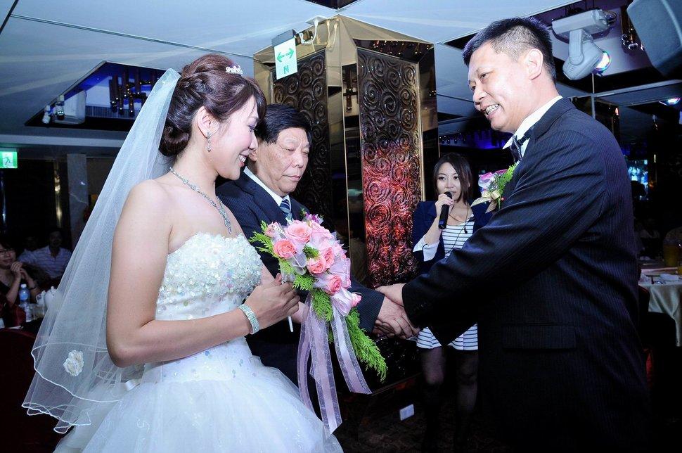 板橋吉立定結餐廳迎娶文定婚禮記錄結婚迎娶婚禮攝影動態微電影錄影專業錄影平面攝影影婚禮主持人(編號:197125) - 蜜月拍照10800錄影12800攝影團隊 - 結婚吧