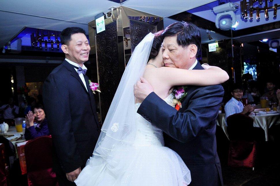 板橋吉立定結餐廳迎娶文定婚禮記錄結婚迎娶婚禮攝影動態微電影錄影專業錄影平面攝影影婚禮主持人(編號:197127) - 蜜月拍照10800錄影12800攝影團隊 - 結婚吧