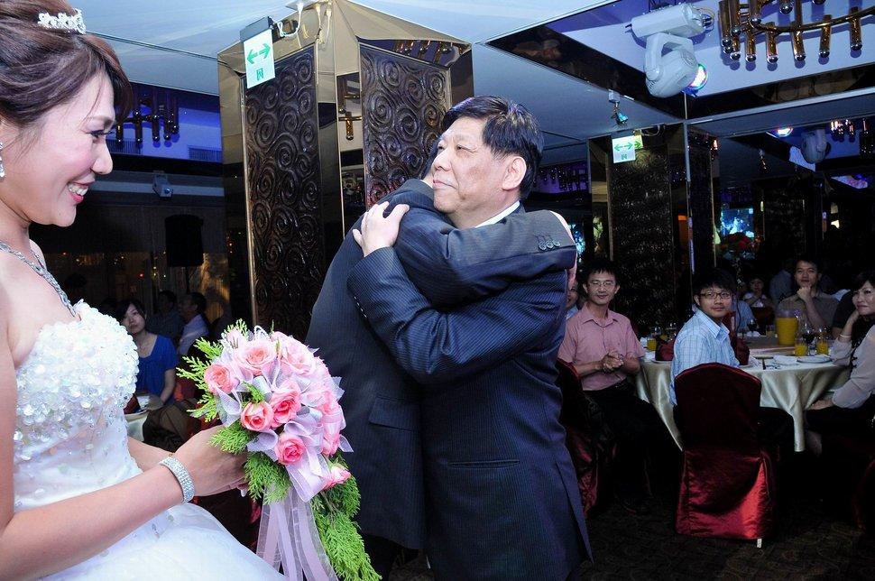 板橋吉立定結餐廳迎娶文定婚禮記錄結婚迎娶婚禮攝影動態微電影錄影專業錄影平面攝影影婚禮主持人(編號:197128) - 蜜月拍照10800錄影12800攝影團隊 - 結婚吧