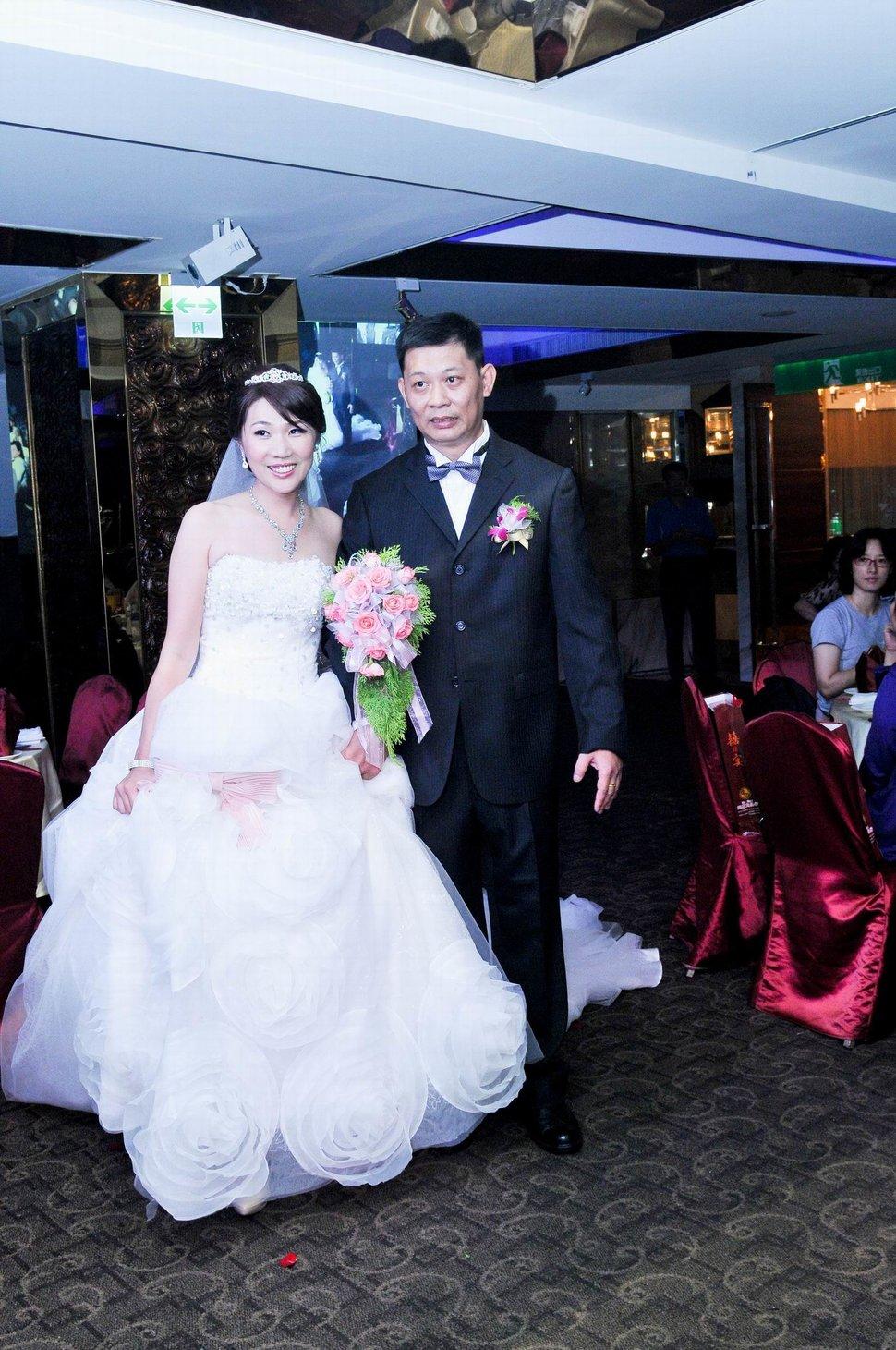 板橋吉立定結餐廳迎娶文定婚禮記錄結婚迎娶婚禮攝影動態微電影錄影專業錄影平面攝影影婚禮主持人(編號:197129) - 蜜月拍照10800錄影12800攝影團隊 - 結婚吧