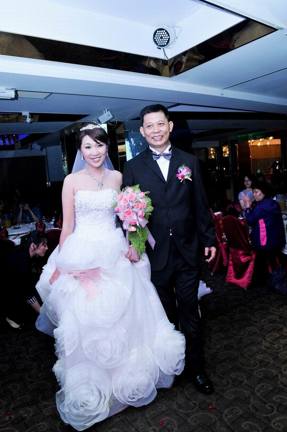 板橋吉立定結餐廳迎娶文定婚禮記錄結婚迎娶婚禮攝影動態微電影錄影專業錄影平面攝影影婚禮主持人(編號:197131) - 蜜月拍照10800錄影12800攝影團隊 - 結婚吧