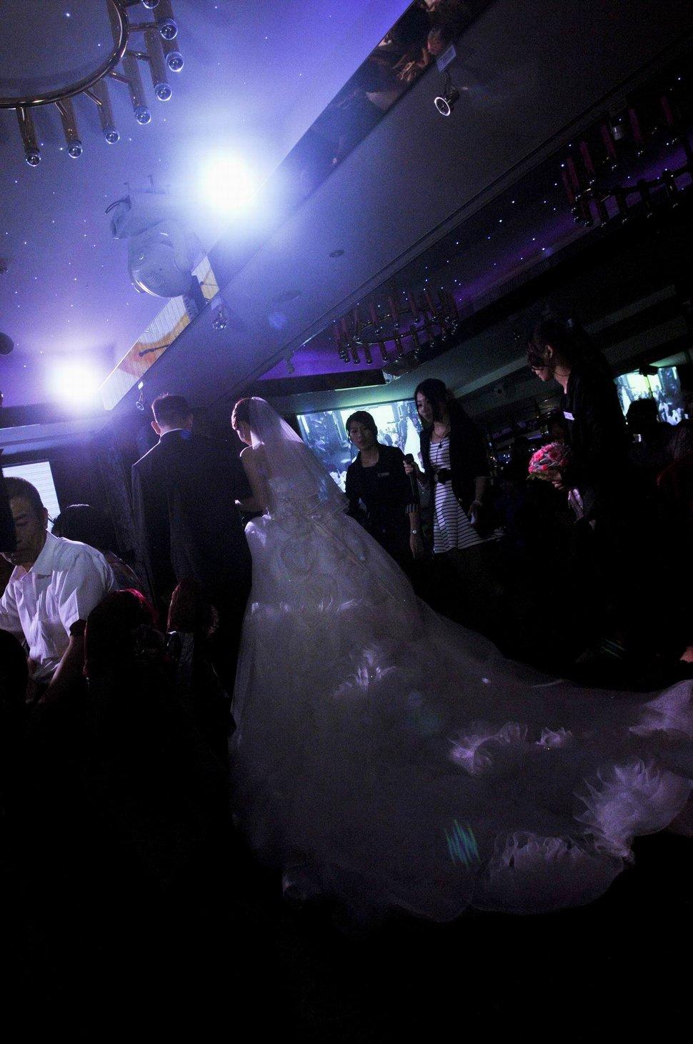 板橋吉立定結餐廳迎娶文定婚禮記錄結婚迎娶婚禮攝影動態微電影錄影專業錄影平面攝影影婚禮主持人(編號:197132) - 蜜月拍照10800錄影12800攝影團隊 - 結婚吧
