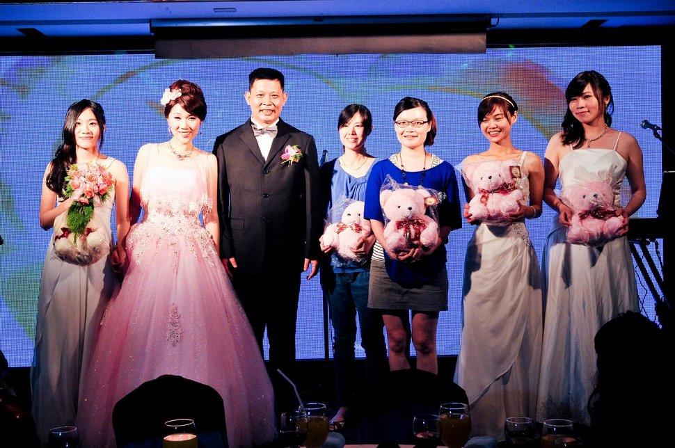 板橋吉立定結餐廳迎娶文定婚禮記錄結婚迎娶婚禮攝影動態微電影錄影專業錄影平面攝影影婚禮主持人(編號:197138) - 蜜月拍照10800錄影12800攝影團隊 - 結婚吧