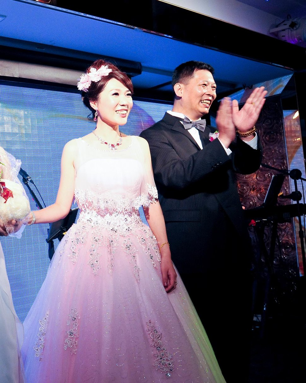 板橋吉立定結餐廳迎娶文定婚禮記錄結婚迎娶婚禮攝影動態微電影錄影專業錄影平面攝影影婚禮主持人(編號:197142) - 蜜月拍照10800錄影12800攝影團隊 - 結婚吧