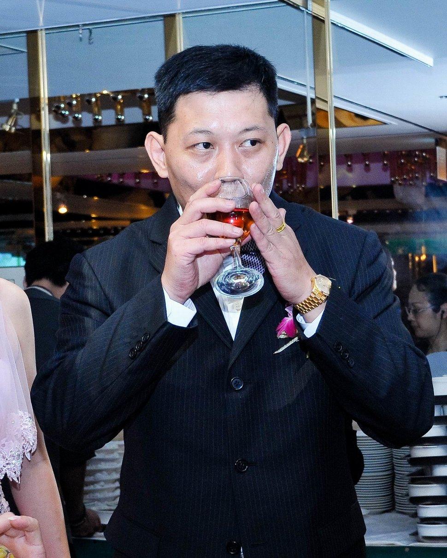 板橋吉立定結餐廳迎娶文定婚禮記錄結婚迎娶婚禮攝影動態微電影錄影專業錄影平面攝影影婚禮主持人(編號:197147) - 蜜月拍照10800錄影12800攝影團隊 - 結婚吧